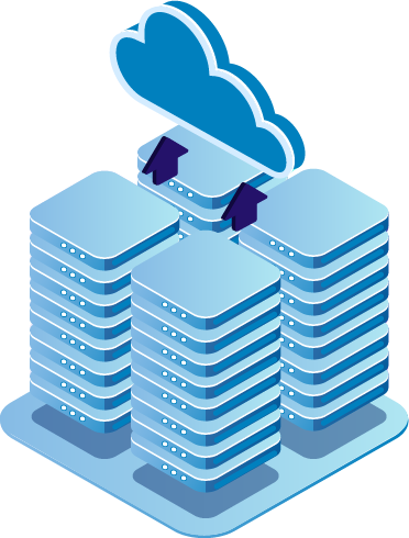 cloud-database-ilutrative-image