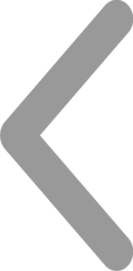 return-cases-arrow