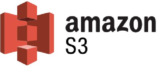 amazon-tool-logo
