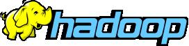 hadoop-tool-logo