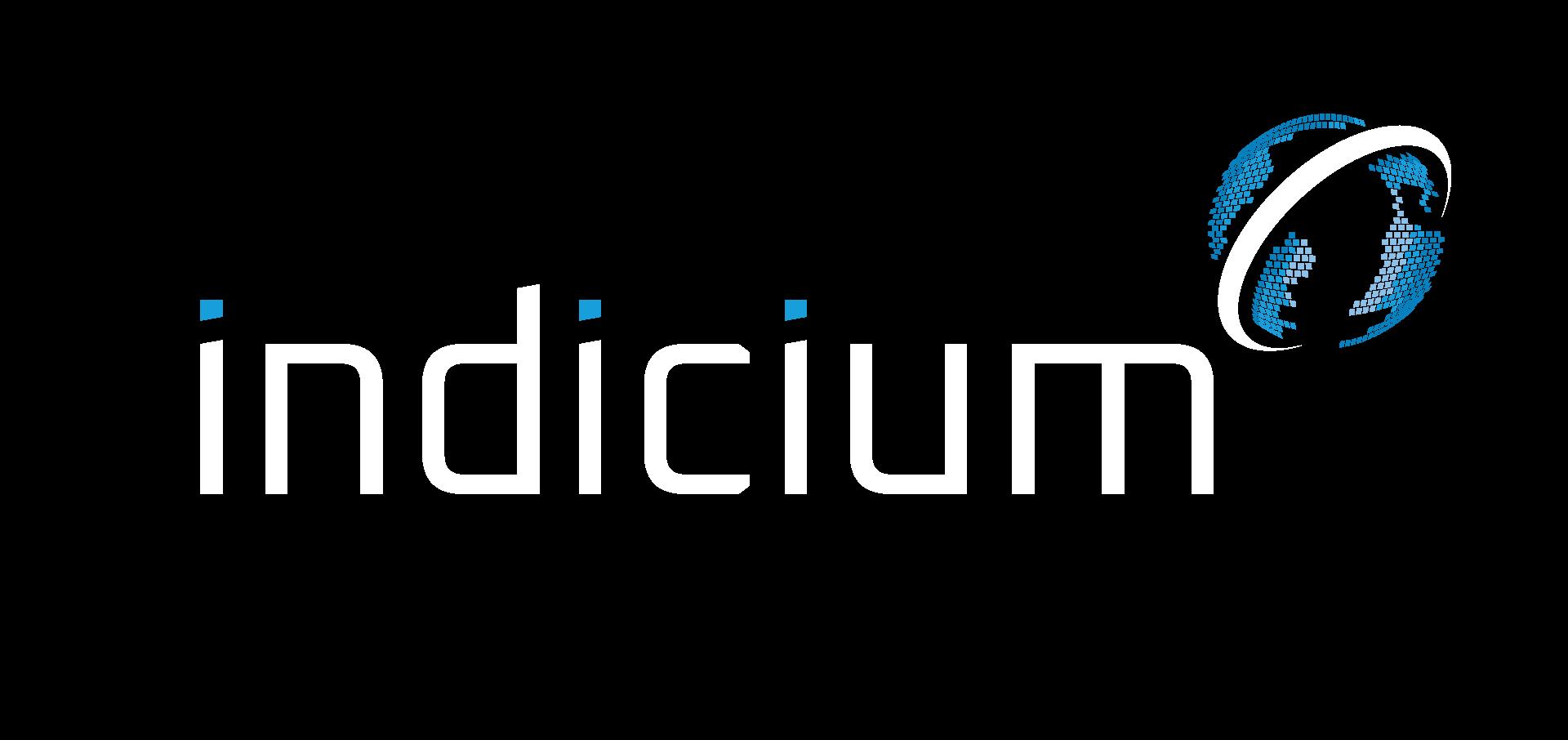 Indicium Logo