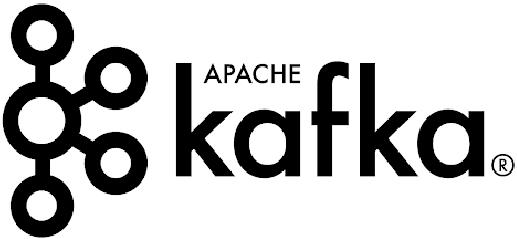 kafka-tool-logo